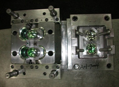 china injection mold manufacturer|china injection mold supplier